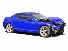 Autobody Damage Repair